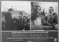 gunesli-bataklik-1977