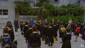 Öğretmen (1988) (21)