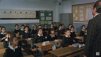 Öğretmen (1988) (23)