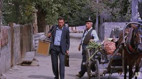 Öğretmen (1988) (29)