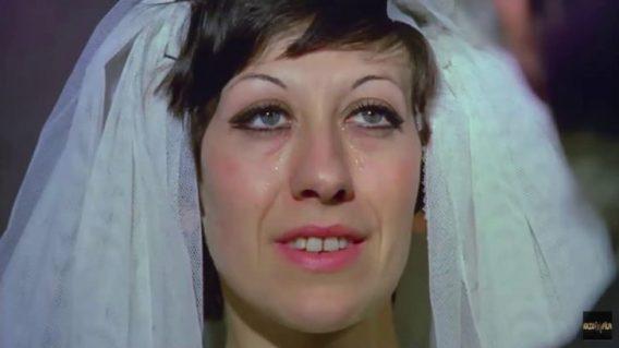 Ayşen Gruda : O bir domates güzeli değildir yalnızca o hepimizin, tiyatronun, sinemanın güzelidir.