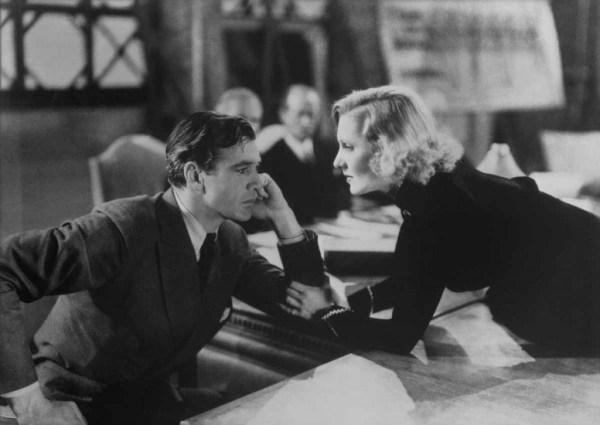 Yağız Utku Sülün, Kemal Sunal'ın oynadığı ''Çarıklı Milyoner'' filmi gibi sinemamızda pek çok filme etki eden Frank Capra sinemasını ele alıyor