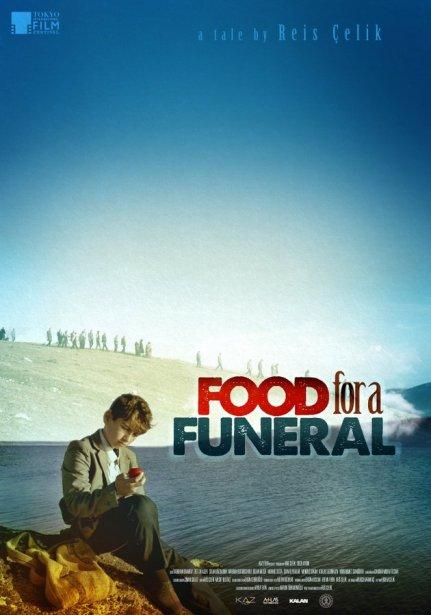 Reis Çelik'in son filmi Ölü Ekmeği, Bulgaristan'ın Varna kentinde düzenlenen Love Is Folly 28. Uluslararası Film Festivali'nde Eleştirmenler Ödülü'nü kazandı.