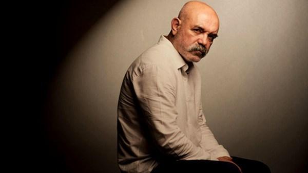 57. Antalya Altın Portakal Film Festivali'nin ulusal yarışmalarında jüri üyeleri belli oldu. Uzun metraj jürisine, Ercan Kesal başkanlık edecek.