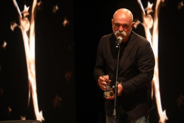 27. Uluslararası Adana Altın Koza Film Festivali'nde, Ercan Kesal'ın yönettiği Nasipse Adayız ve Leyla Yılmaz'ın yönettiği Bilmemek filmleri, 5'er ödüle layık görüldü. Ercan Kesal.