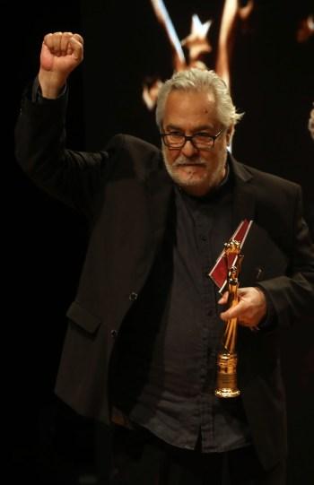 27. Uluslararası Adana Altın Koza Film Festivali'nde, Ercan Kesal'ın yönettiği Nasipse Adayız ve Leyla Yılmaz'ın yönettiği Bilmemek filmleri, 5'er ödüle layık görüldü. Rutkay Aziz.