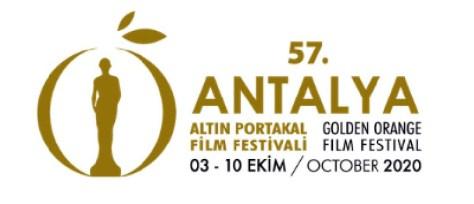 Antalya Altın Portakal Film Festivali'nde, festivalin ortak yapım marketi ve proje geliştirme platformu niteliğindeki Antalya Film Forum'da, tüm platformlarda aday projeler belirlendi.
