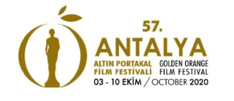 57. Antalya Altın Portakal Film Festivali'nin ortak yapım marketi ve proje geliştirme platformu Antalya Film Forum'un jürileri açıklandı.