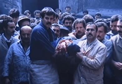 80'lerde İşçi Olmak: Çark (1987)
