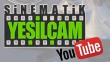 2020 Yılında Sinematik Yeşilçam Youtube Kanalı -