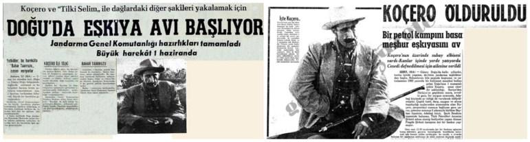 Koçero Gazete