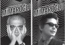 Mimaroğlu : Sıra dışı çiftin sıra dışı belgeseli