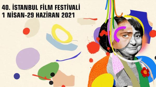 Sinema Onur Ödülleri bu yıl Belkıs Özener, Çetin İnanç, Salih Güney ile Suna Selen'e 29 Mayıs'taki ödül töreninde verilecek.
