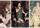 Meral Zeren'in Müzik Macerası