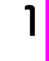 INACTIVIDAD_01