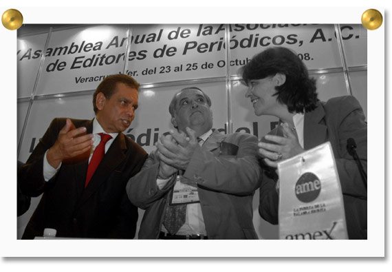 periodistas_ver03