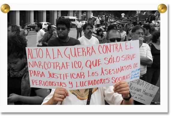 periodistas_ver11