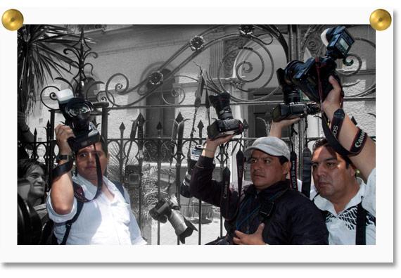 periodistas_ver17