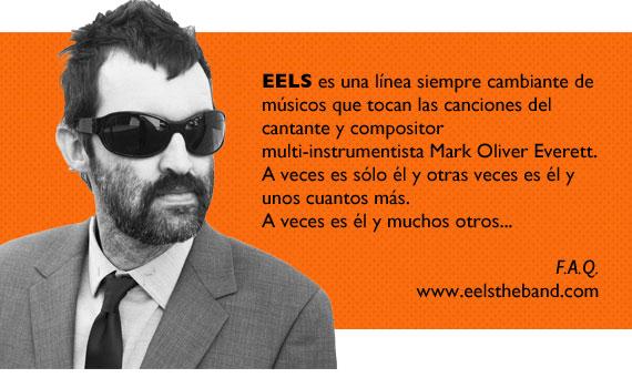 eels_alineacion2c