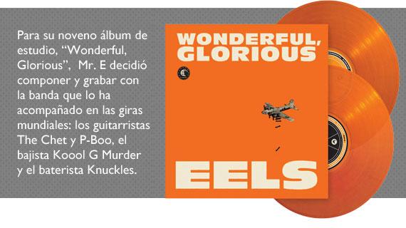 eels_wonderful
