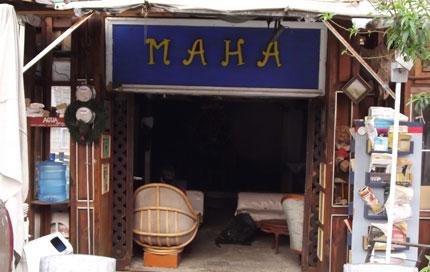 maha_portada1