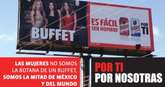 Foto: change.org