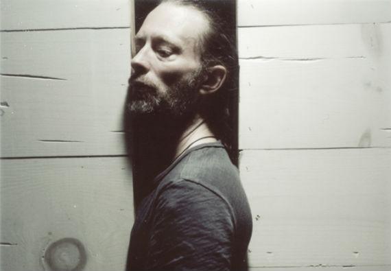 Considerado uno de los mejores cantantes de rock de la historia (Foto: Especial)