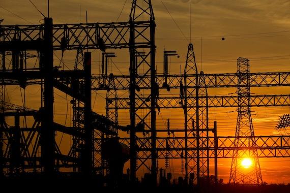 reforma energetica 4 - Segunda Sala de la SCJN pospone la discusión sobre los cambios a la política energética de la 4T