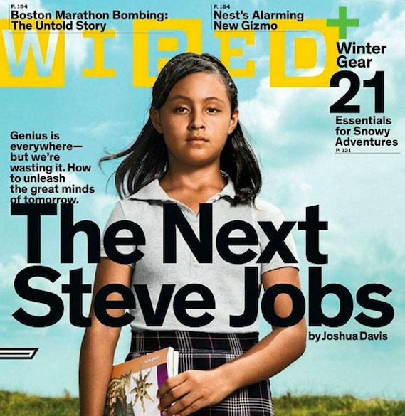 Foto: Wired