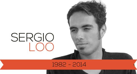 sergio_loo