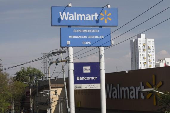 Walmart_Fachada-1