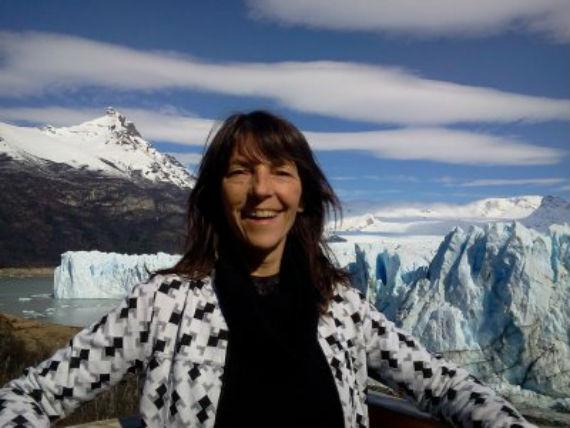 Laura Diuzaboulet, una de las maestras certificadas en una disciplina que tiene más de 40 años de existencia. Foto: Especial