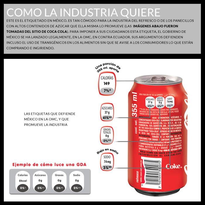 etiquetado-3b