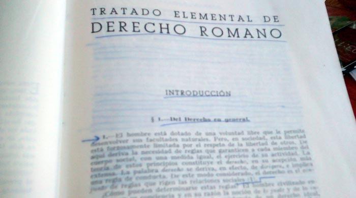 libro_derecho_moises_sanchez