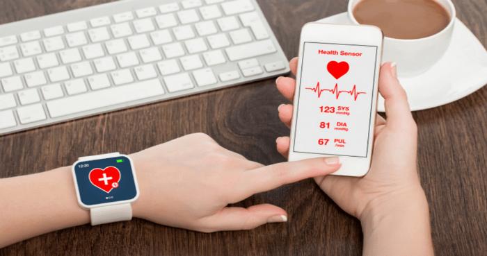 IBM anunció así su alianza con Apple, Johnson & Johnson y la firma de dispositivos médicos Medtronic para crear una nueva división dedicada al análisis de datos relacionados con la salud. Foto: Especial