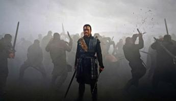 Justin-Kurzel–Macbeth