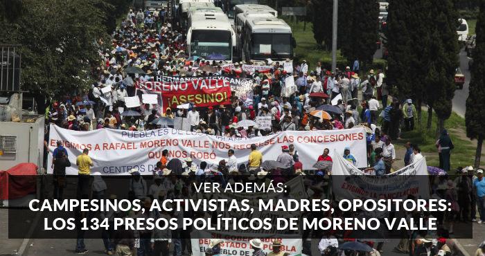 Moreno-Valle-PROMO