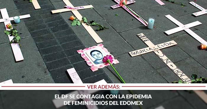 feminicidios_promo