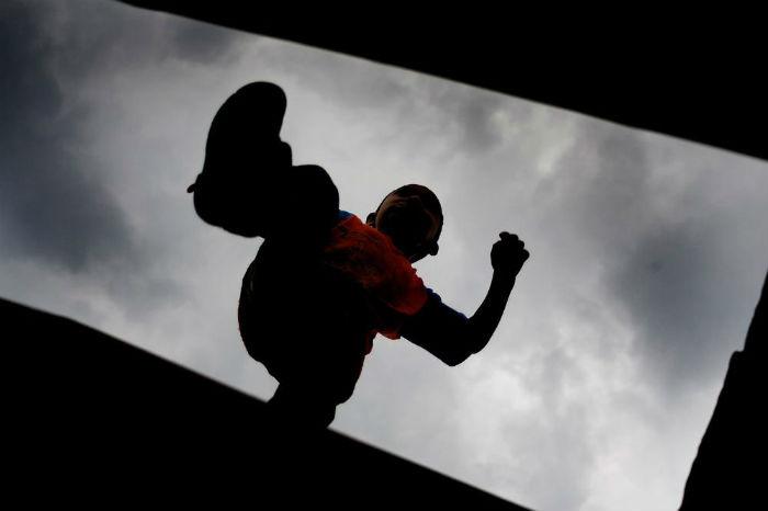 103 - El miedo al futuro y la crisis económica por la pandemia reducen la natalidad en el mundo