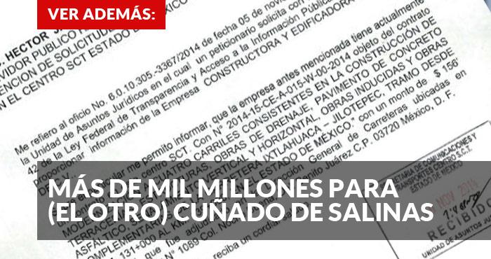 Cunado-Salinas-PROMO