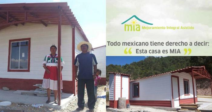 Foto: Grupo MIA.