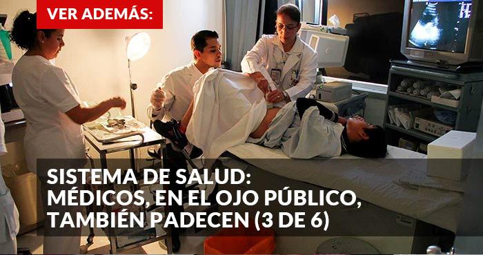 PROMO_SALUD3