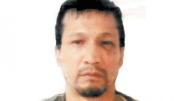 detenido caso Narvarte