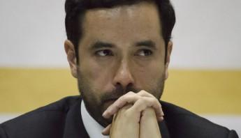 Miguel_Hidalgo-2