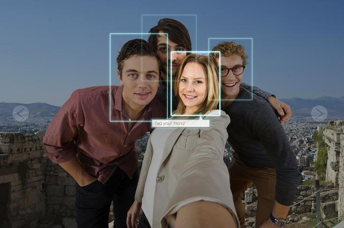 Desde sistemas de reconocimiento facial hasta formatos de audio, los algoritmos dominan nuestra vida diaria. Foto: Shutterstock
