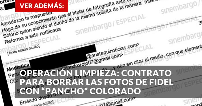 Fidel-Herrera-y-Pancho-Colorado-PROMO2
