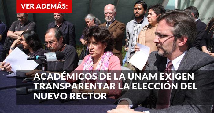 PROMO-UNAM