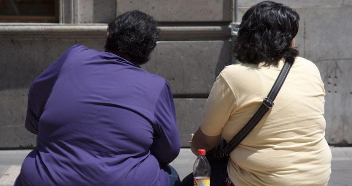 Organizaciones civiles han alertado sobre la epidemia en México. Foto: Cuartoscuro.