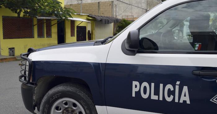 Varios de los policías implicados en la tortura a Héctor Casique han conseguido ampararse. Foto: Archivo Cuartoscuro