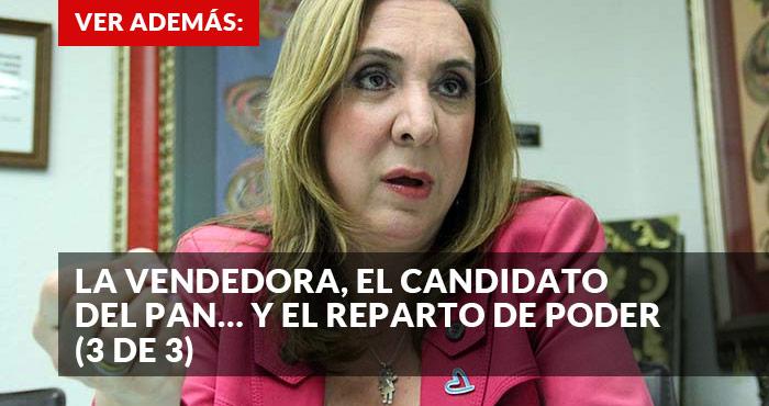 PROMO_VENDEDORA